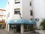 Vendo Piso centro Sevilla