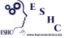 Escuela Superior de Hipnosis Clinica.