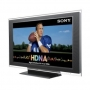 EUR360 New Sony Bravia XBR KDL-52XBR4 52-Inch 1080p LCD HDTV