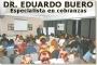 CREDITOS Y COBRANZAS: CURSOS, TALLERES, CLINICAS, ARTICULOS, NOTAS, LIBROS, VIDEOS, ENCUESTAS.