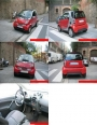 Se vende smart four-two coupe cdi passion