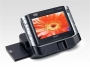 SONY VAIO VGN-UX71 UMPC VGN-UX 71 UX1XN UX 280