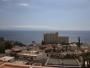 ¡Apartamento en Alquiler para tus Vacaciones en Tenerife Sur!