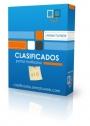 Ofrezco portal web de anuncios clasificados 100x100 operativo