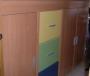 habitacion compacta juvenil