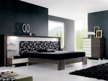 *** diseño y fabricación de todo tipo de muebles por encargo** sin intermediariob