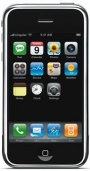 A la venta nuevo Apple iPhone 3G 16GB