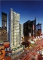 APROVECHA LA CRISIS Y COMPRA UN PISO EN  NUEVA YORK