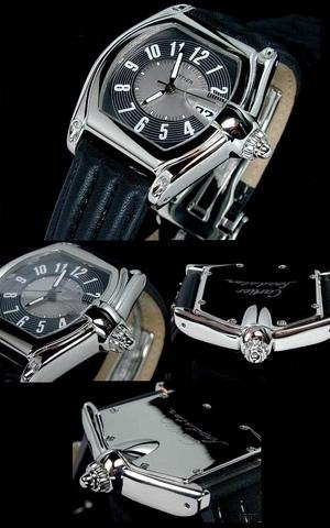**exclusivos relojes de maximo lujo y calidad a su alcance**