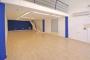 Local 105 m2 alquiler centro calafell playa