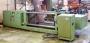 Oferta máquina de Prensa Hidráulica de Libro para Ajusta Moldes