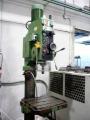 Oferta máquina de Taladro de Columna Ibarmia Modelo A-50