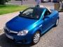 Opel Tigra Twin Top Sport Premium
