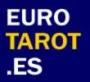 TAROT ESPAÑA -EUROTAROT.ES -TAROT TELEFONICO