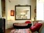 PL TERESA: Apartamento de diseño en alquiler