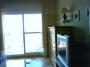 Precioso apartamento en poniente.