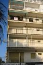 Particular Piso en La Zenia-Torrevieja-Alicante