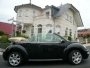 Volkswagen New Beetle Cabrio 1.9tdi 100cv