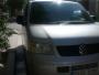 Volkswagen Transporter 2.5tdi T-5 130cv 8 Plazas 9800 EURO