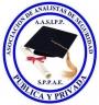 aasipp hispania cursos con valor oficial para todo el mundo