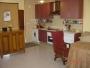 Vendo un magnífico apartamento en primera línea de Playa en Valdelagrana (El Puerto de Santa María).