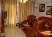 Fantástico piso de 3 dormitorios con Terraza y Trastero