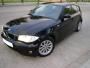 BMW 120d 163cv SPORT LINE