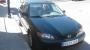 Se Vende Mazda Protege 2003
