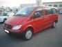 Mercedes Vito 111 Combi 2.1 110cv. 9 Plazas  11200 EURO