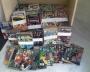 Gran coleccion de Comics DC
