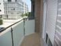 Piso nuevo 122m2+terraza 115m2,3ha.2b.parking 199000€ Picassent (Valencia)