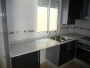 Piso nuevo,3 habitaciones,2 baños, 149000â?¬ Picassent (Valencia)