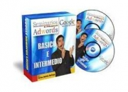 Curso google adwords en video. tutorial 6 horas. 10 euros