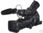Canon XL H1 HD Digital Video DV Camera XM2 XL2 XL1 Next