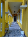Invierta en Hotel de Playa en Guatemala