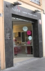 Nou Habitat -Reformas en Valencia -presupuesto sin compromiso