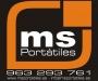Ordenadores Portátiles Reparación en Valencia