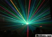 SALA CHANGO-CIRCUS MADRID-LISTA VIP TLF656608004-MANOLO