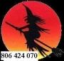 TAROT TELEFONICO AMOR Y VIDENCIA. 100% ACIERTOS. TF: 806.424.070 (24 HORAS)