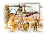 Reformas ,pinturas y reparaciones