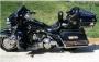 HARLEY DAVIDSON ULTRA CLASSIC MOTOR TWIN-C ULTIMA GENERACIÓN 1340 CC