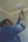 Electricistas Granada 693 77 07 87