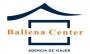 VIAJES BALLENA CENTER