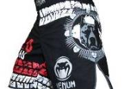 Venta de ropa de jiu jitsu y vale tudo