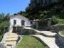 Vendo preciosa casita en Cantabria