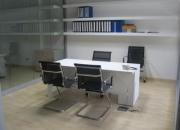 Alquilo despacho en Valencia capital para compartir gastos