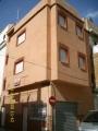 Malaga capital alquiler apartamento edificio particular