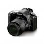 Samsung GX-1L 6.3MP Camera
