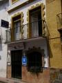 Se vende o alquila Hostal con opción a compra en Estepona