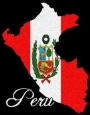 PERU HOY,NOTICIAS Y CURSOS GRATIS